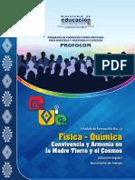 UF13_Fisica_Quimica.pdf