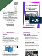 Pts Esp Profile