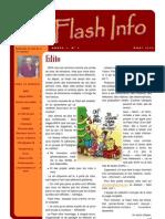 flash_info[1]