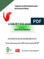 45026577-Guida-CEI-11-35-ABB