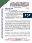 20140731-G. H. Schorel-Hlavka O.W.B. to Westpac C-o Robyn McIntosh-Case Number 369877