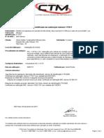 177414.pdf