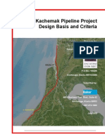 KKPL Design Basis Criteria Final