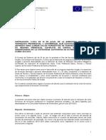 Instrucción 11_2014 Fp Presencial Especifica Desempleados 2014_9