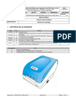 1326310943593 Manserv-51 Impressora Use II e Use III 05