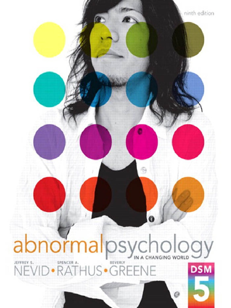 Compare and contrast two psychological models of abnormality - What to write?