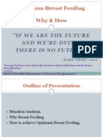 And the pdf pregnancy childbirth newborn