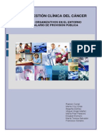 unidad gestion clinica cancer.pdf
