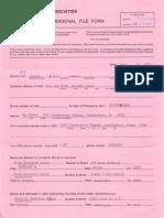 Severns-Ron-Linda-1980-Kenya.pdf