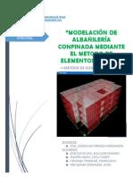 Trabajo_modelamiento Albañileria Confinada-pag.13 Hacia Delante 1