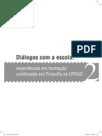 Miolo Filosofia II Final 02 04