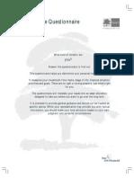 New IPQ v13Dec2012