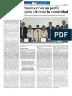 Congreso Semergen.pdf