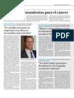 Reportaje Cáncer de páncreas.pdf