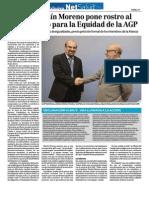 Comisionado para la Equidad.pdf
