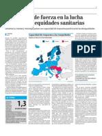 Inequidades Europa.pdf