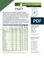 More Economic Growth Region 5 labor market information