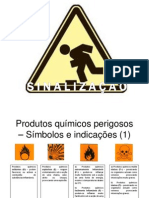 Simbolos_Produtos Quimicos Perigosos