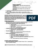 Poslovna_organizacija-skripta
