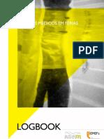 logbook_pneumologia