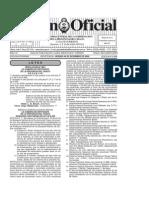 Ley Nº 6409- Ordenamiento Territorialchaco-promulgacion