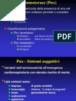 4._pneumotorace