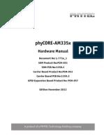 phycore-am335x_manual.pdf