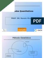 RVicente MetodosQuantitativos z Score
