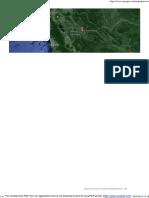 Suzuki Muaro Sijunjung All- Google Maps