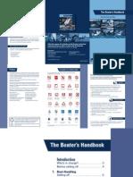 Boater Handbook