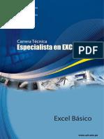 Libro Excel