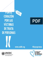 World_TIP_Day_leaflet_SPANISH_WEB.pdf