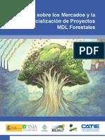 GuiaMercadosComercializacionCERsForestales