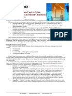 Water Based Cleaners Whitepaper OCT10