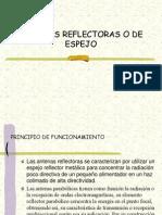 08 Reflectoras