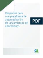 Cs4086 Release Auto Platform Wp Rebrand-las