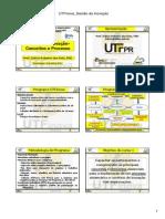 (UTFinova_1_presencial_Dálcio).pdf