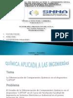 Presentación1INFORME