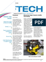 Oct Dec2011 Liftech