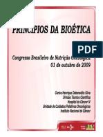 4.2 Princípios da bioética.pdf