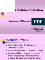 Dip-Pen Nanolithography (1)