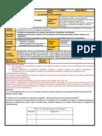 Quimica Bloque i Sec 3 2014-2015