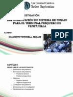 Proyecto Investigacion MI_2
