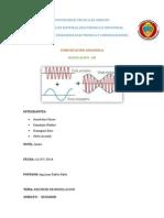 Resumen _modulacion AM