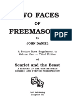 2-Faces-Freemasonry-John-Daniel