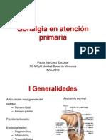 gonalgiaenap-131107055416-phpapp02