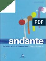 Andante 1erEE Vicente Roncero