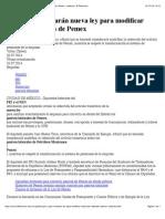 26-07-14 PRI y PAN revisarán ley para modificar relaciones laborales Pemex- sindicato