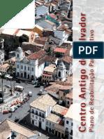 PlanoReabilitaCAS1.pdf