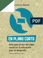 20120525_170533_En_Plano_Corto_web
